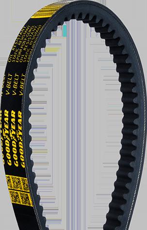 Goodyear Belts V belt photo