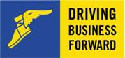 Goodyear Belts Driving Business Forward
