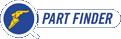 Goodyear Belts Part Finder Logo