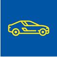 Goodyear Automotive Belts Icon