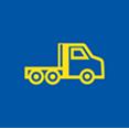Goodyear Truck & Bus Belts Icon